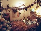 Hippie Schlafzimmer Ideen Cute Hippie Style Room