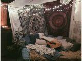Hippie Schlafzimmer Ideen Die 10 Besten Bilder Zu Hippie Schlafzimmer