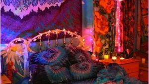 Hippie Schlafzimmer Ideen Hippie Bedroom Ideas Picture Good Looking Hippie Bedroom