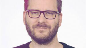 Hoffmann Garagentore Duisburg Lasse Hoffmann Head Of Data & Analytics Metapeople