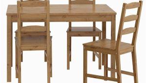 Höhe Küchentisch Ikea Ikea Kuechentisch Und Stuehle – Steve Mason