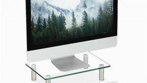 Höhenverstellbarer Küchentisch Cooling Monitorhalterung Z3 Pro Mit