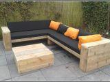 Holz sofa Balkon Sessel Garten Lounge Holz Lounge Sessel Selber Bauen Sessel