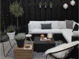 Holz sofa Balkon Terrasse Modern Schick Weiß sofa Lounge Sessel Holz