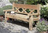 Holzbänke Mit Tisch Für Garten Holzbänke Für Den Garten