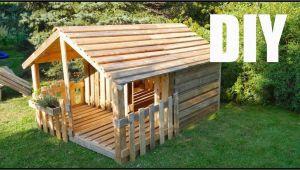 Holzhaus Garten Kind Holzhaus Garten Kinder Einzigartig Holzhaus Für Garten Luxus