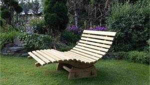 Holzliege Für Den Garten Relaxliege Garten Testsieger Genial 34 Elegant Holzliege