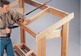 Holzschrank Gartengeräte Die Besten 17 Ideen Zu Brennholzlagerung Auf Pinterest