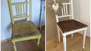 Holzstühle Garten Streichen Die Besten 25 Alte Stühle Streichen Ideen Auf Pinterest