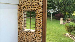 Holzwand Im Garten Bepflanzen Die 25 Besten Ideen Zu Holzwand Garten Auf Pinterest