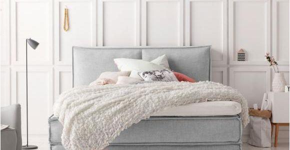Home24 Betten Boxspringbetten Betten Mit Hohem Schlafkomfort [living