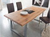 Home24 Runder Tisch Jetzt Bei Home24 Massivholztisch Von Ars Natura