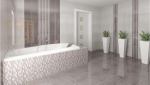 Hornbach Bad Und Küchenfarbe Badezimmer Helle Fliesen