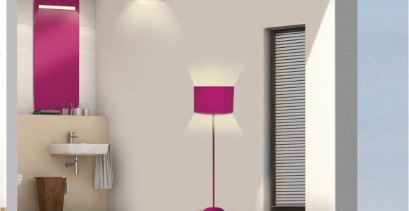 Hornbach Badezimmer Lampe Badezimmer Deckenlampe Hornbach