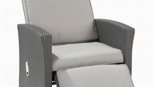 Hornbach Küchentisch O P Couch Günstig 3086 Aviacia