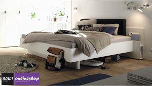 Hülsta now Boxspring Bett Preis 80 Puristische Betten Ideas