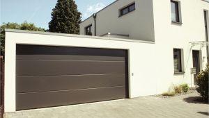 Hundhausen Garage Preis Fenster Um Die Ecke