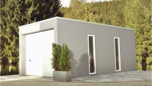 Hundhausen Garage solid Fertiggaragen Ihre Maßgeschneiderte Garage Aus Beton