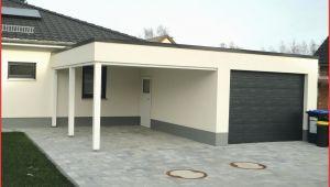 Hundhausen Garagen Dach Undicht Garage Flachdach Kosten