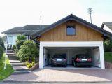 Hundhausen Garagen Lüftungsgitter Garagen Austattung & Zubehör Garagen Nach Ihren Wünschen