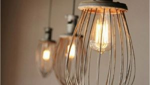 I Kuchen Lampe Ideen 101 Ausgefallene Upcycling Ideen Mit Alten Küchenutensilien