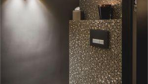 Ideen Für Badezimmer Dekoration Spiegel Für Badezimmer Aukin