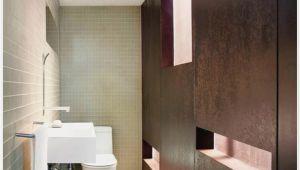 Ideen Für Badezimmer Ohne Fenster Spiegel Für Badezimmer Aukin