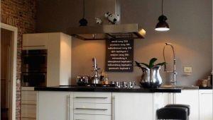 Ideen Für Die Kleine Küche 37 Frisch Leinwand Für Wohnzimmer Schön