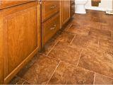 Ideen Für Küchenboden Moderne Podne Obloge Za VaÅ¡ Novi Apartman