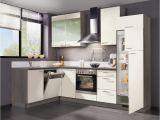 Ideen Kleine Küche L form Kleine Küche L form