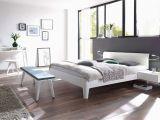 Ikea Bett 140×200 Ohne Kopfteil Bett Niedriges Kopfteil Das Beste Von Massivholzbett Ohne