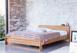 Ikea Bett 160×200 Holz Bett 160×200 Ikea