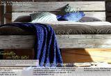 Ikea Bett 160×200 Holz Download 35 Ikea Bett 160