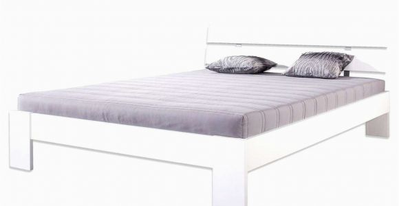 Ikea Bett 160×200 Holz Luxus Bettgestell 160×200 Metall Planen
