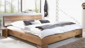 Ikea Bett 180×200 Metall Inspiration Bett Metall 180×200 Design Ideen