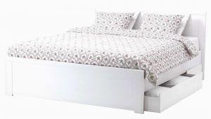 Ikea Bett Malm 1 40×2 00 Weiß Einzigartig Bett 200×200 Weiß Planen