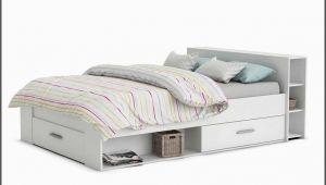 Ikea Bett Weiß Holz 140 Bett Ikea