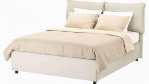 Ikea Betten 140×200 Weiss Betten Ikea 140—200 Luxus Bett Kaufen Ikea Neu Ikea Bett 180