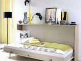 Ikea Betten 160×200 Mit Bettkasten Boxspringbett Mit Bettkasten 90—200 Einzigartig
