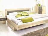 Ikea Betten 160×200 Mit Bettkasten Ideas Bett X