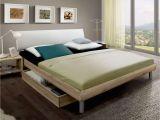 Ikea Betten 160×200 Mit Bettkasten Ikea Bett Mit Bettkasten