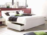 Ikea Betten 160×200 Mit Bettkasten Otto Betten 180—200 Neu Bettkasten 120—200 Frisch 50 Elegant
