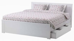 Ikea Betten 180×200 Mit Bettkasten Download 78 Betten Mit Bettkasten