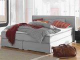 Ikea Betten 180×200 Mit Bettkasten Galerien Stock Von Bett Mit Schubladen 180×200