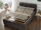 Ikea Betten 180×200 Mit Matratze Und Lattenrost Lattenrost Ratgeber – Das Müssen Sie Wissen [living at Home]