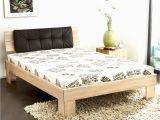 Ikea Betten 180×200 Mit Matratze Und Lattenrost Lattenrost Selber Bauen Best Ikea Bett Brimnes Lattenroste