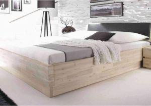 Ikea Betten 200×200 32 Luxus Schlafzimmer Betten