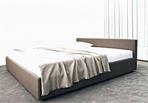 Ikea Betten 200×200 98 Bett 100×200 Ikea