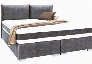 Ikea Betten 200×200 Bett Rund Inspirierend Kinderzimmer Bett Haus Und