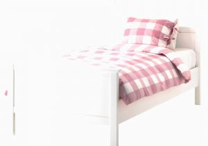 Ikea Betten 200×200 Boxspringbett Mit Aufbewahrung Bett Stauraum – Vafchicago